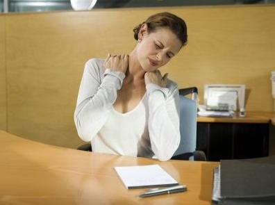 Loãng xương - một trong số những căn bệnh phổ biến ở phụ nữ hiện nay