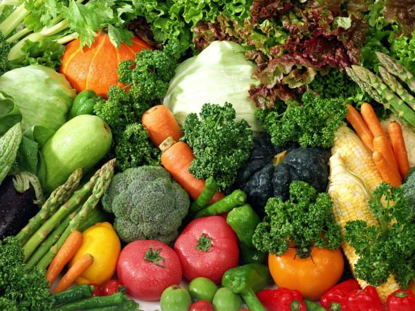 10 loại rau lầm tưởng tốt cho sức khỏe nhưng cực nhiều hóa chất
