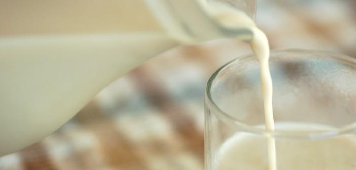 Loại bọt tiêm giúp điều trị và phục hồi xương.