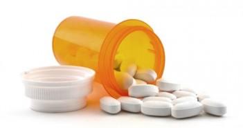 Những biến chứng nghiêm trọng khi dùng thuốc trị loãng xương