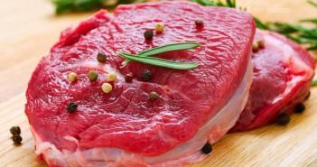 thực phẩm ngăn ngừa loãng xương