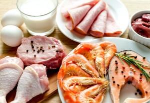 Những thực phẩm gia tăng nguy cơ sưng viêm khớp