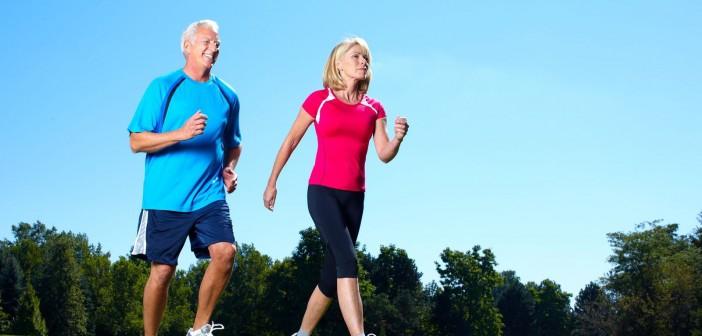 Các môn thể thao phù hợp với người bệnh xương khớp