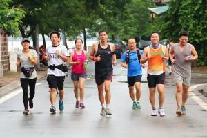 6 cách vận động ngăn ngừa viêm khớp gối